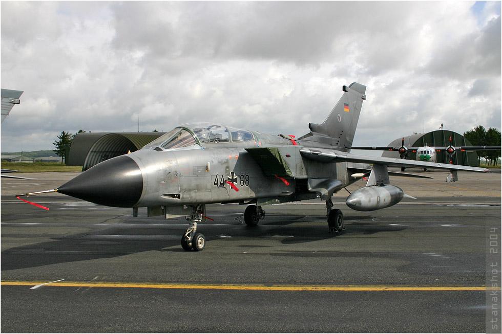 tof#654_Tornado_de l'armée de l'Air allemande