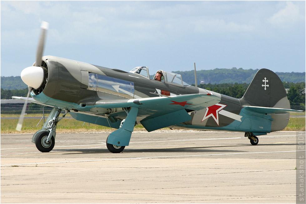 tof#658_Yak-11_enregistré en France