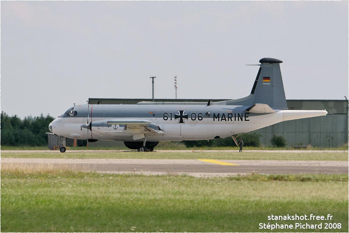 tof#678_Atlantic_de la Marine allemande