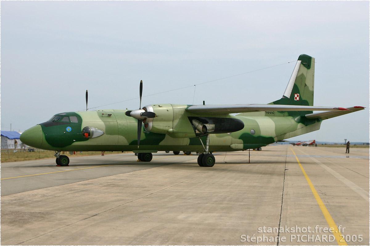 tof#68_An-26_de la Force aérienne polonaise