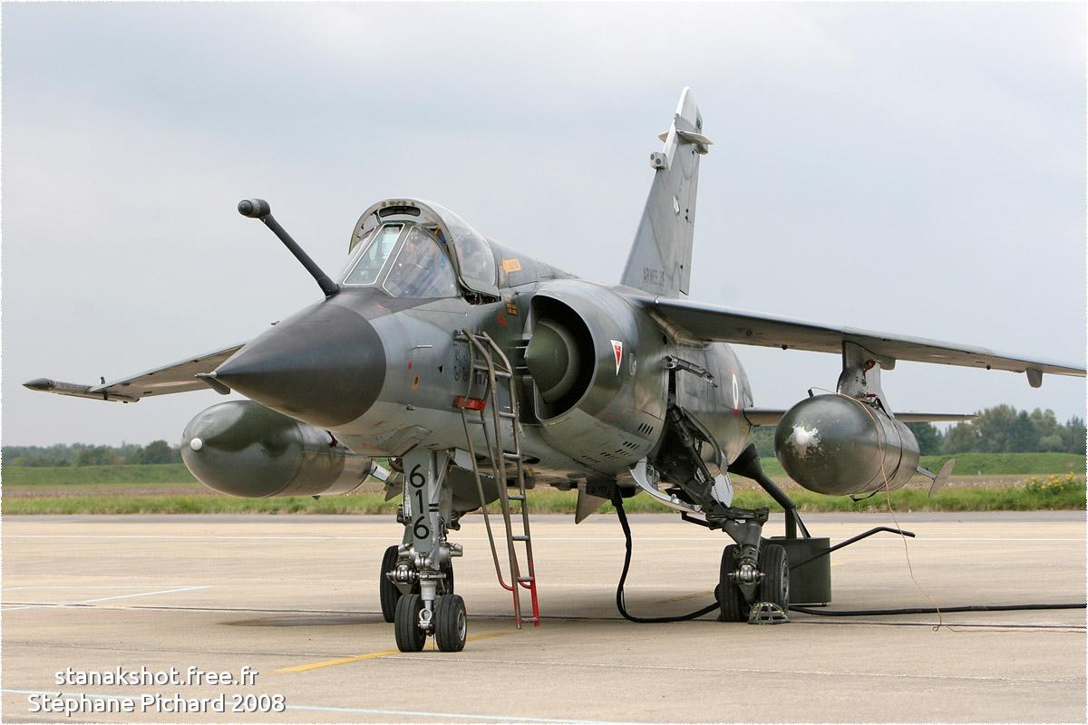 tof#693_Mirage F1_de l'Armée de l'Air