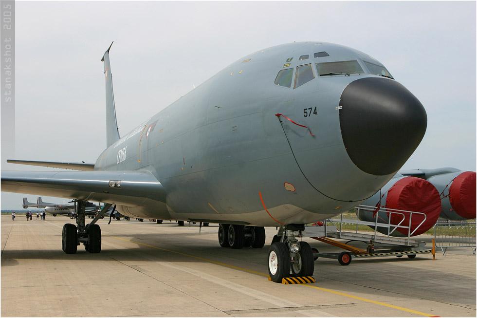 tof#70_C-135_de l'Armée de l'Air