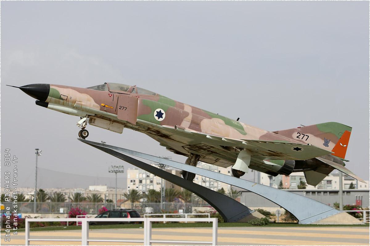 tof#71_F-4_enregistré en Israel