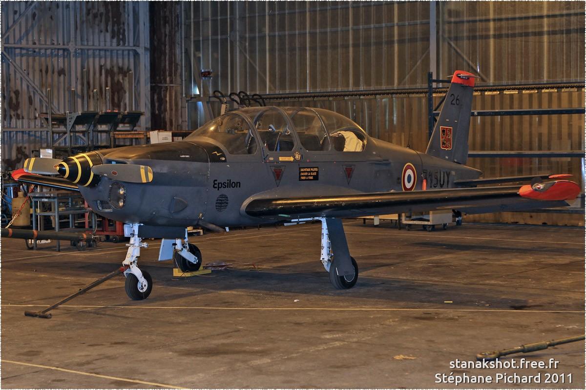 tof#752_Epsilon_de l'Armée de l'Air