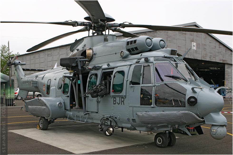 tof#758_Super Puma_de l'Aviation légère de l'armée de Terre