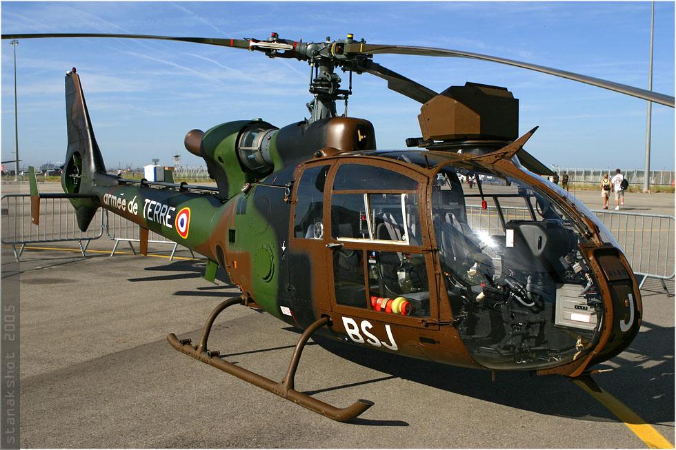 tof#76_Gazelle_de l'Aviation légère de l'armée de Terre