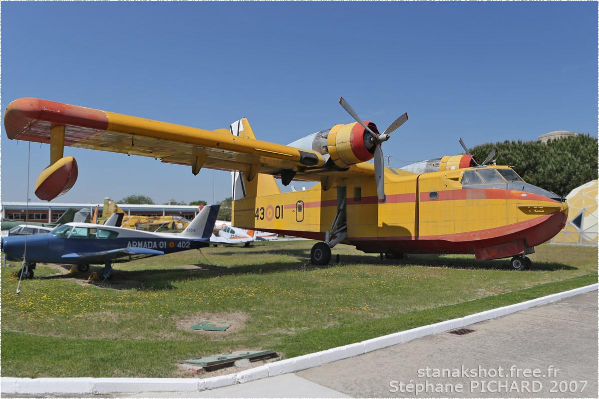 tof#825_CL-215_de la Force aérienne espagnole