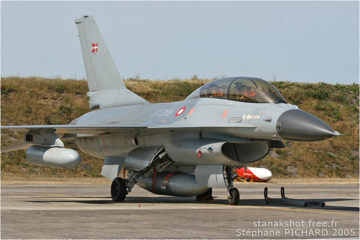 tof#826_F-16_de la Force aérienne danoise