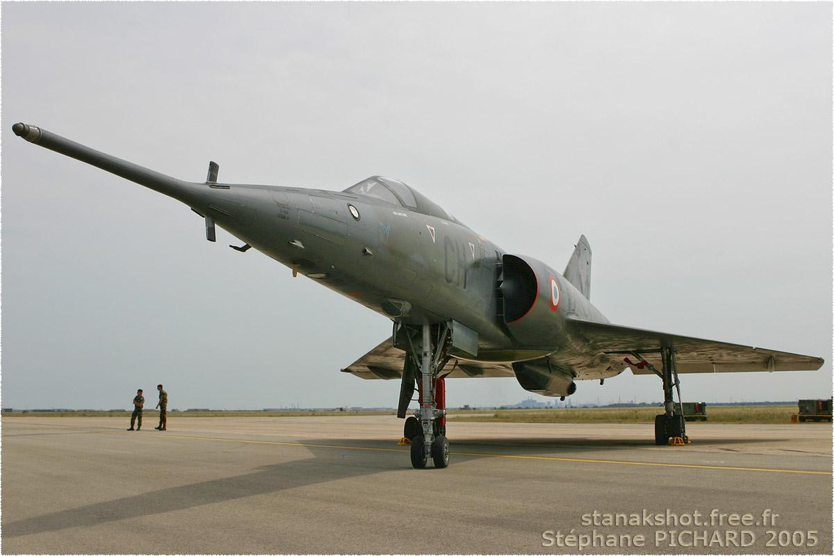 tof#83_Mirage IV_de l'Armée de l'Air