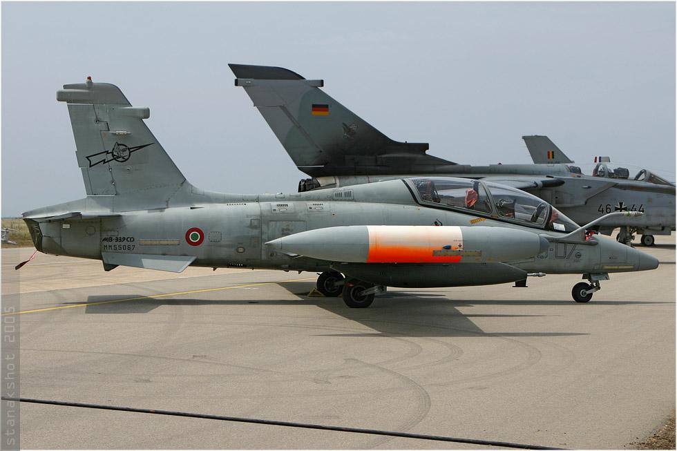 tof#84_MB-339_de la Force aérienne italienne