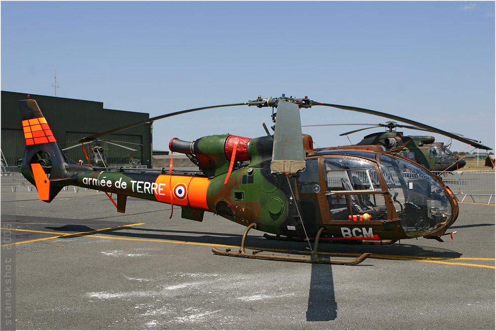 tof#842_Gazelle_de l'Aviation légère de l'armée de Terre