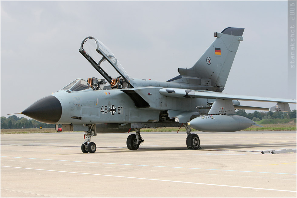 tof#854_Tornado_de la Luftwaffe