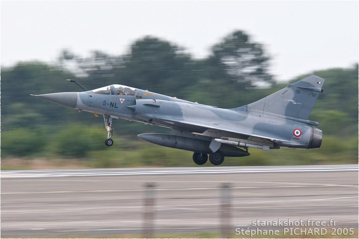 tof#855_Mirage 2000_de l'Armée de l'Air