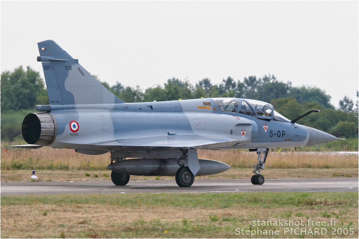 tof#856_Mirage 2000_de l'Armée de l'Air