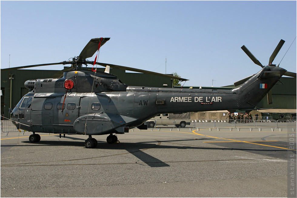 tof#879_Puma_de l'Armée de l'Air
