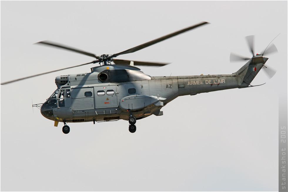 tof#880_Puma_de l'Armée de l'Air