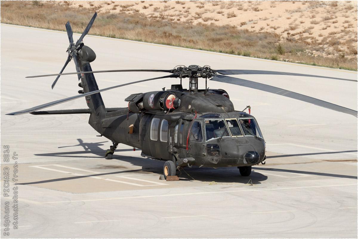tof#887_H-60_de l'Armée de terre jordanienne