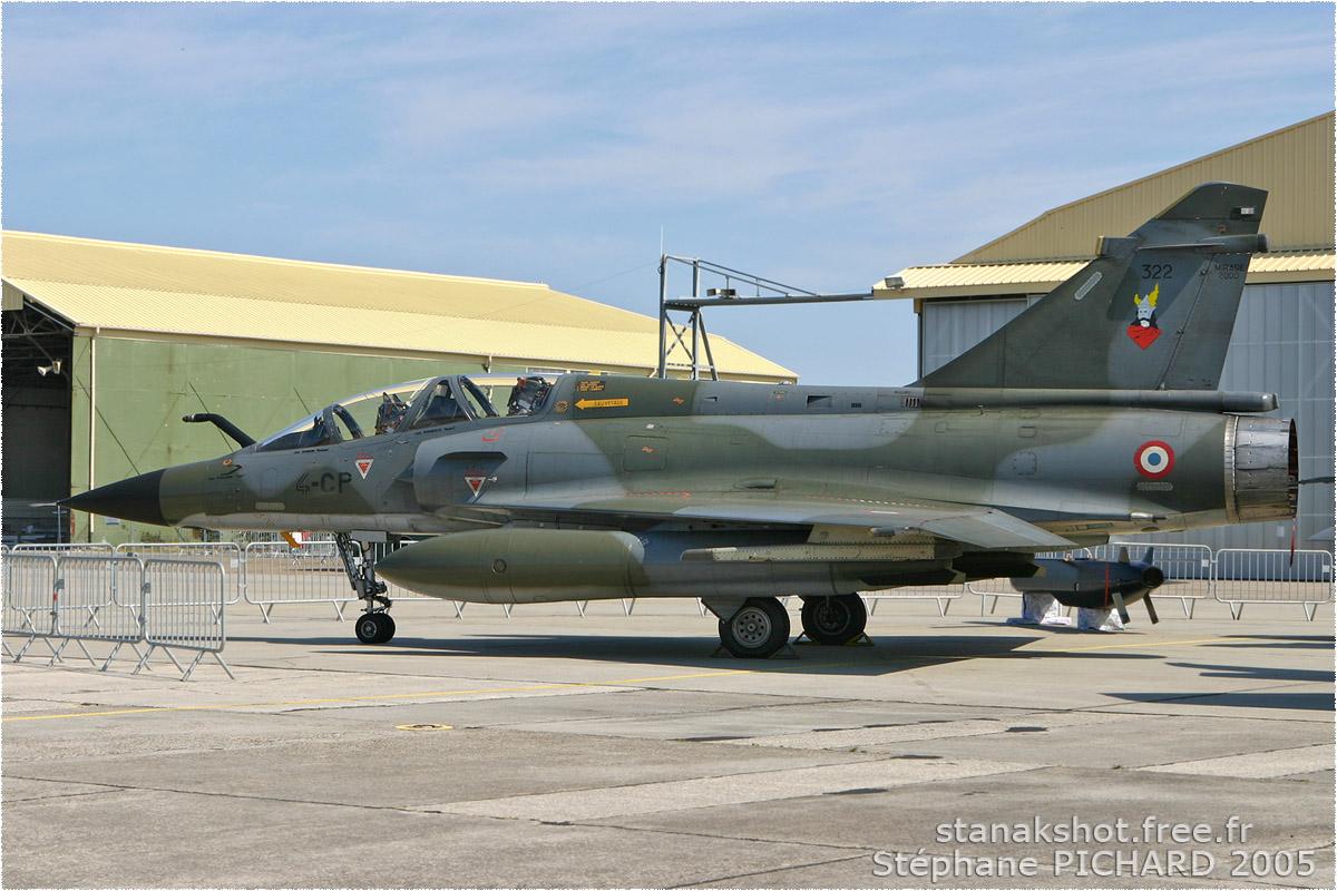 tof#897_Mirage 2000_de l'Armée de l'Air
