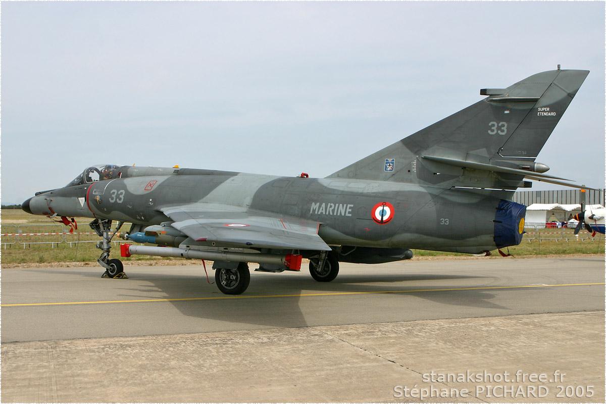 tof#90_Super Etendard_de l'Aéronavale française