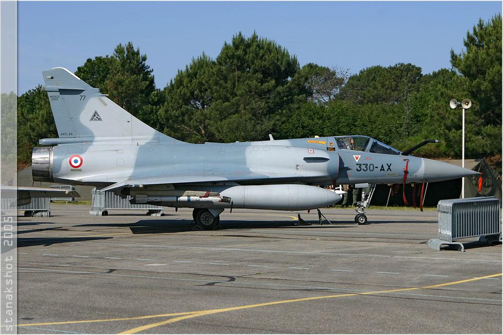 tof#902_Mirage 2000_de l'Armée de l'Air