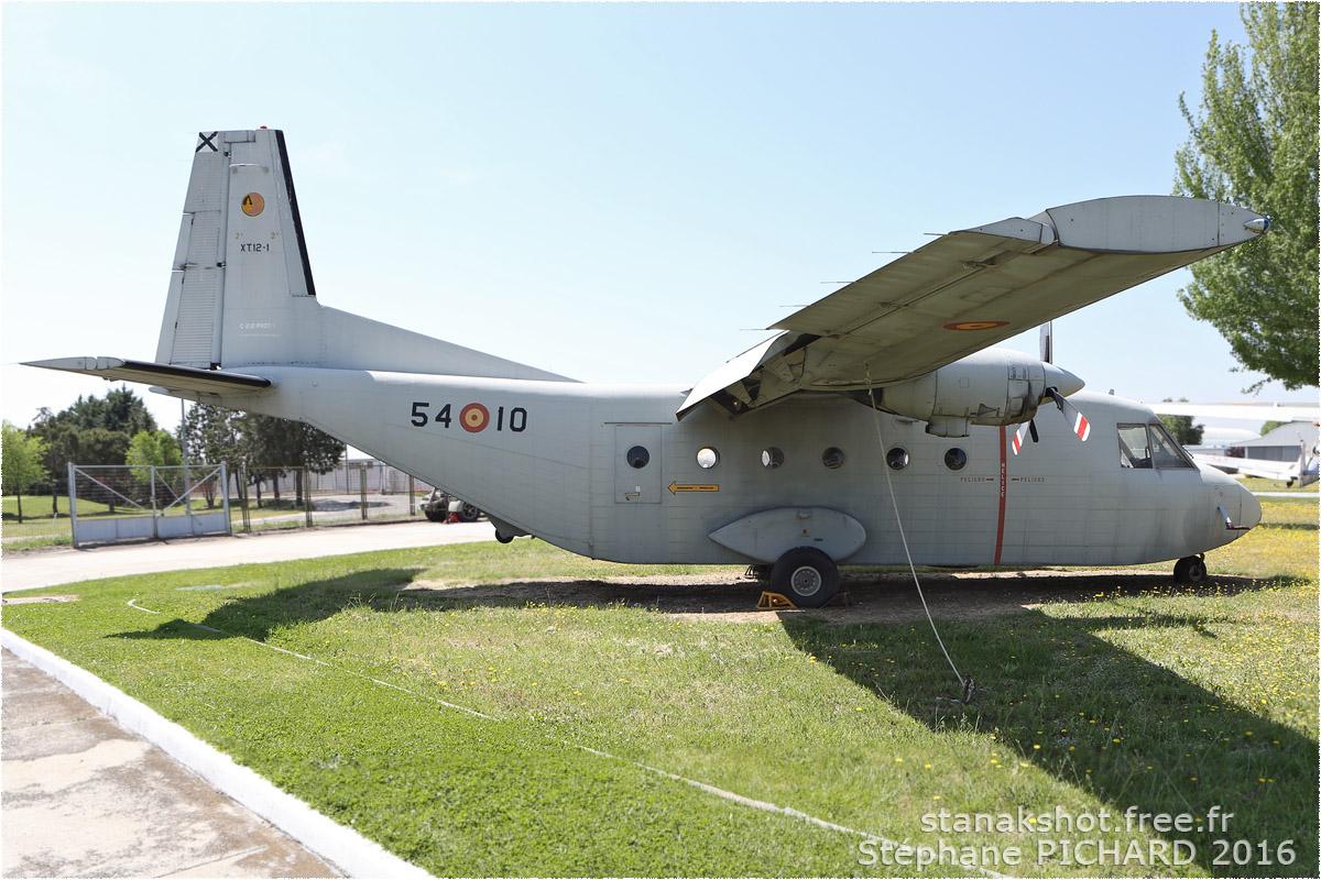 tof#906_Mirage F1_de l'Armée de l'Air