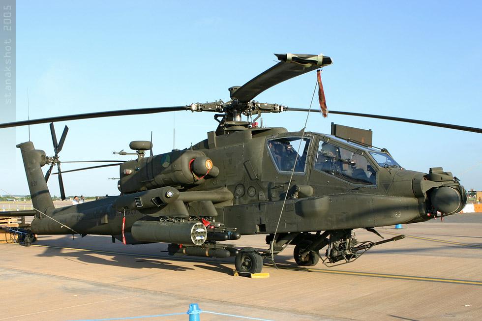 tof#918_Apache_des Forces aériennes royales néerlandaises