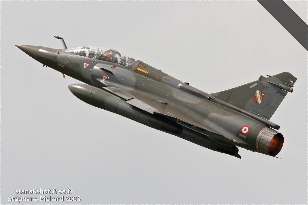 tof#927_Mirage 2000_de l'Armée de l'Air