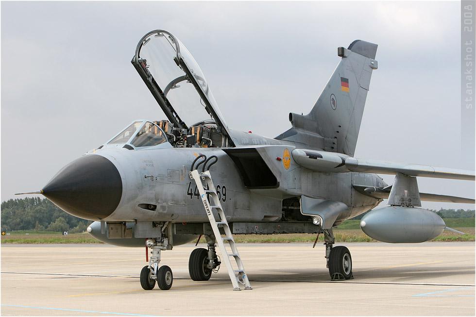 tof#960_Tornado_de l'armée de l'Air allemande