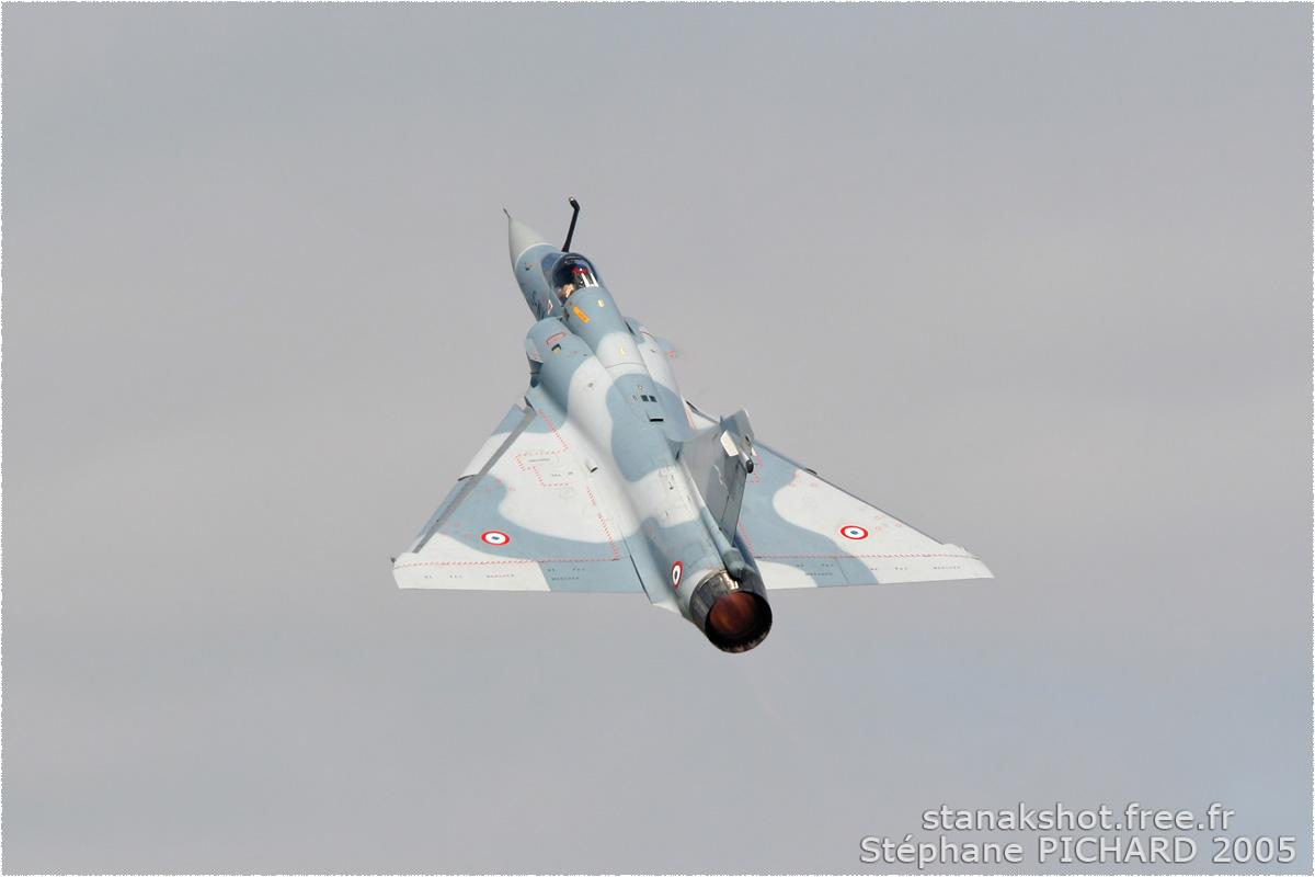 tof#976_Mirage 2000_de l'Armée de l'Air