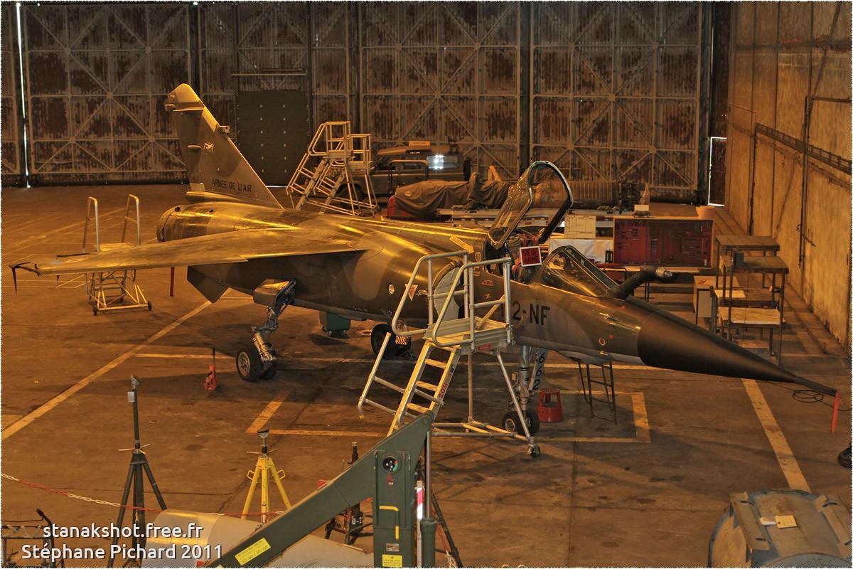 tof#997_Mirage F1_de l'Armée de l'Air