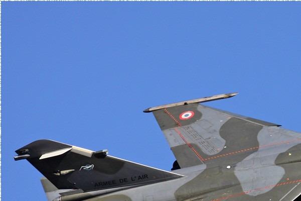Photo#104-1-Dassault Mirage F1CT