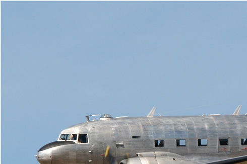 Photo#13-1-Douglas C-47A Skytrain