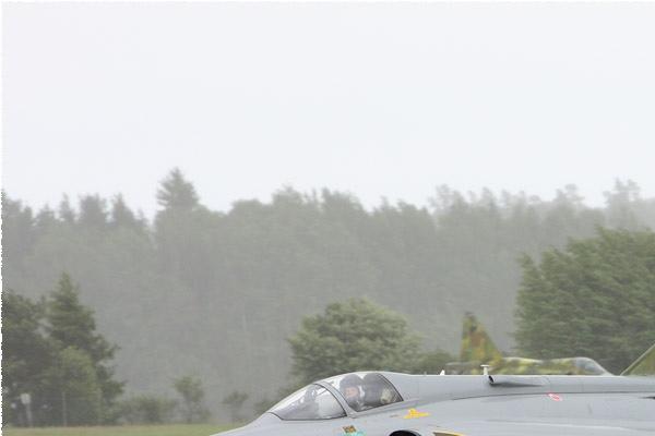 Photo#131-1-Saab J35J Draken