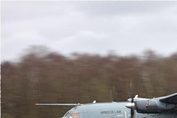 Photo#132-1-Transall C-160R