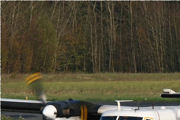 Photo#134-1-De Havilland Canada DHC-6-300 Twin Otter