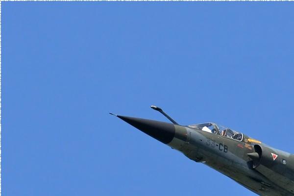 151a-Dassault-Mirage-F1CR-France-air-force