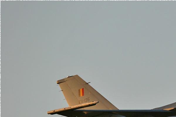 Photo#158-1-General Dynamics F-16AM Fighting Falcon