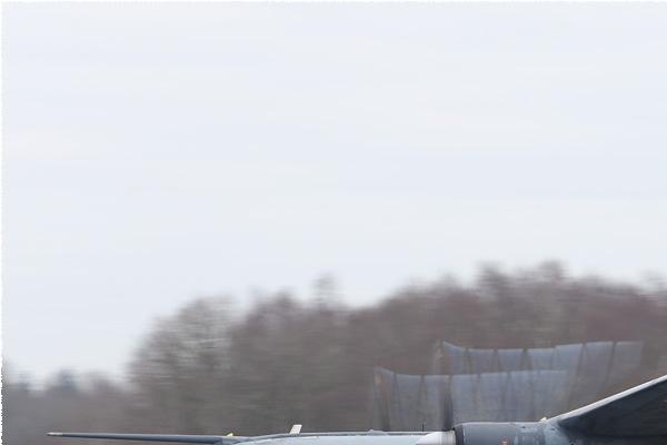 Photo#166-1-Transall C-160R