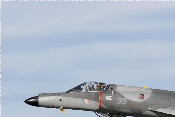 Photo#178-1-Dassault Super Etendard