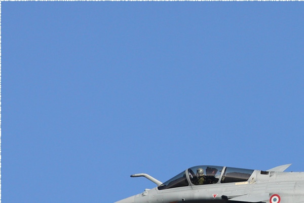 Photo#183-1-Dassault Rafale C
