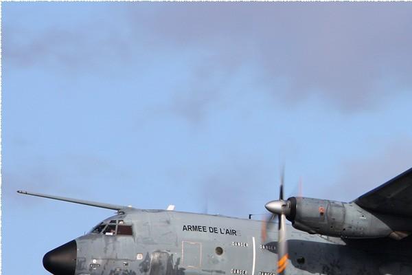 Photo#186-1-Transall C-160R