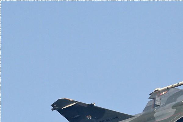 194a-Dassault-Mirage-F1CR-France-air-force