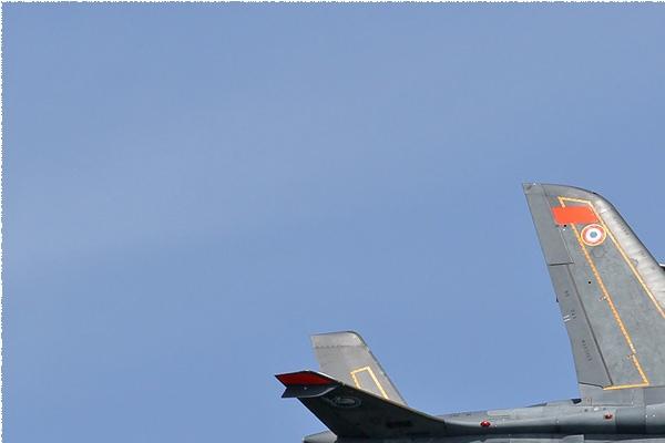 Photo#198-1-Dassault-Dornier Alphajet E