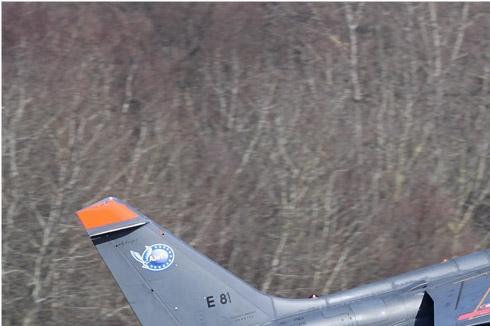 Photo#204-1-Dassault-Dornier Alphajet E