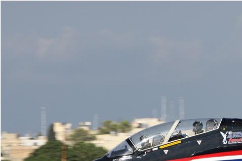 Photo#231-1-Hawker Siddeley Hawk T1