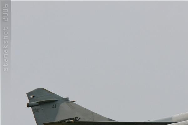 Photo#233-1-Dassault Mirage 2000-5F