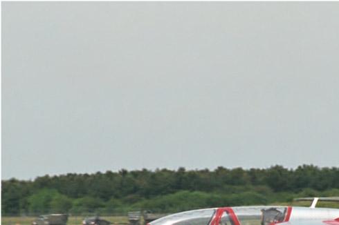 Photo#242-1-Dassault-Dornier Alphajet 1B+