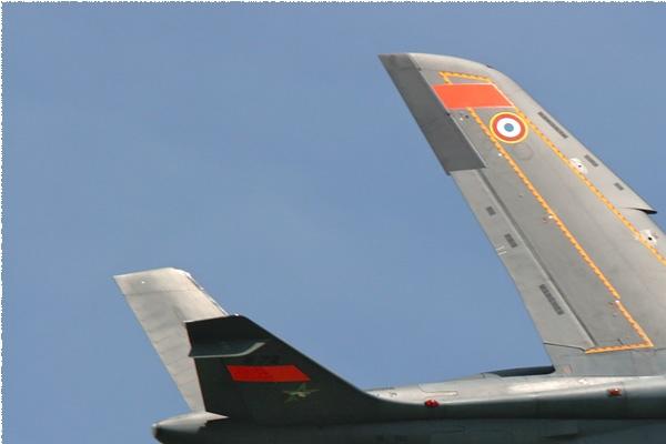 Photo#246-1-Dassault-Dornier Alphajet E