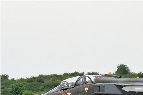 Photo#258-1-Sepecat Jaguar E