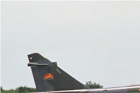Photo#262-1-Dassault Mirage 2000N